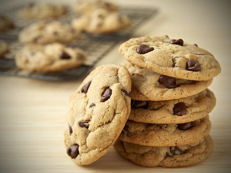 ikon cookies